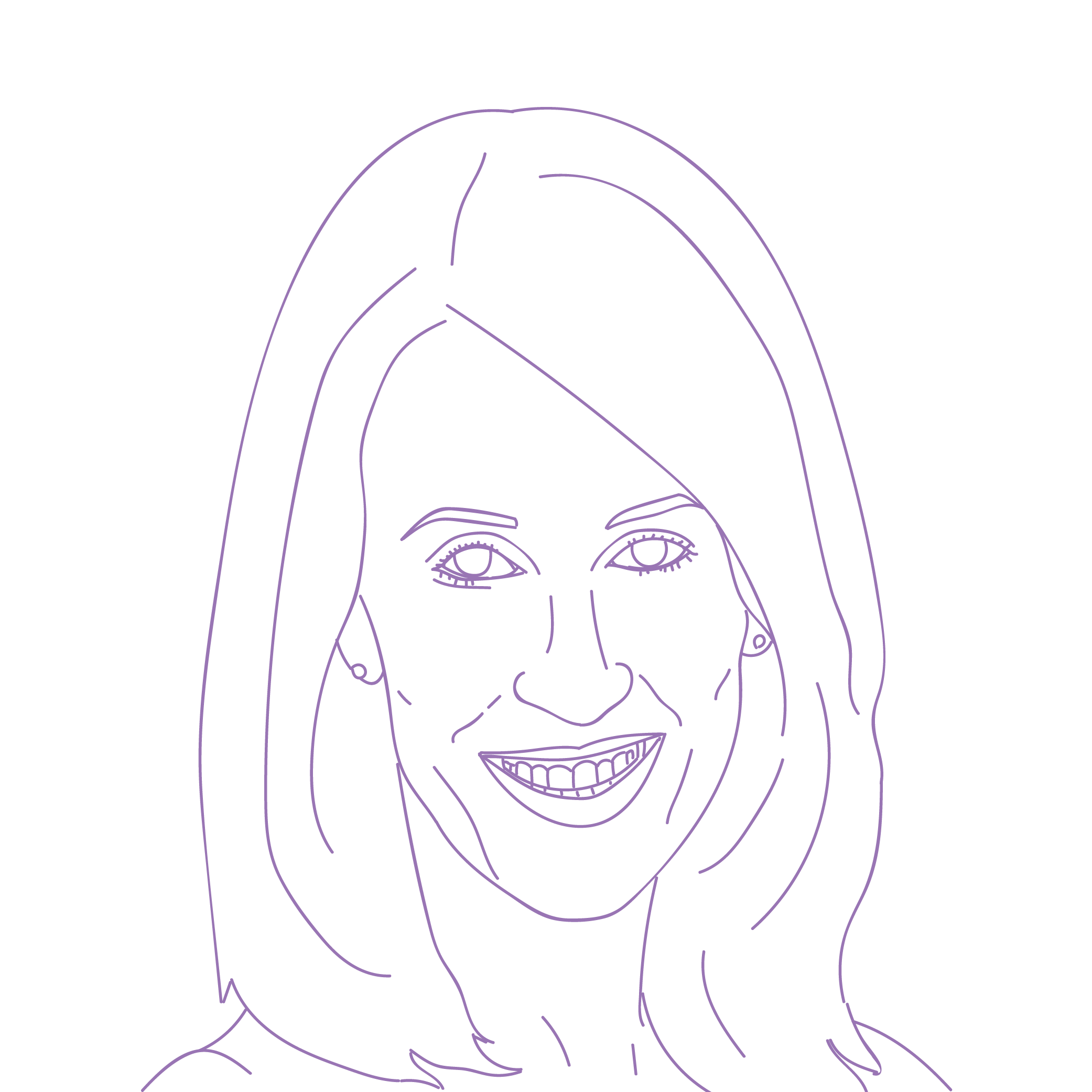 Michelle Peluso, Site59 founder and Travelocity CEO
