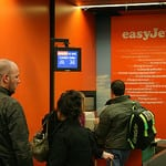Budget airline easyJet will assign seats on all future flights