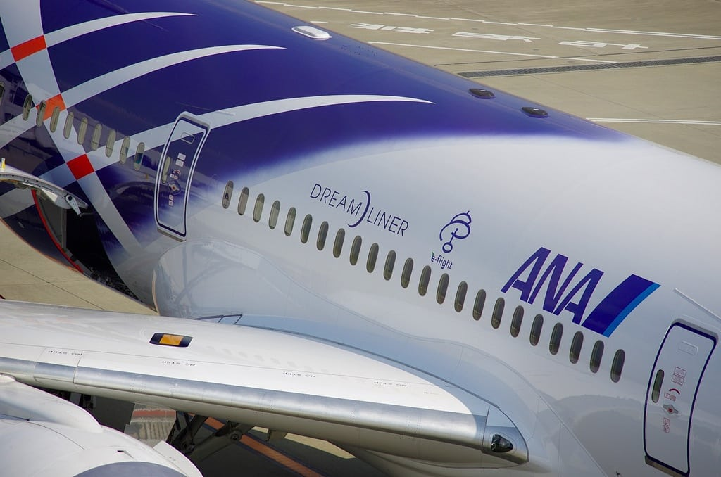 Boeing pushes battery workaround with no 787 Dreamliner fix in sight