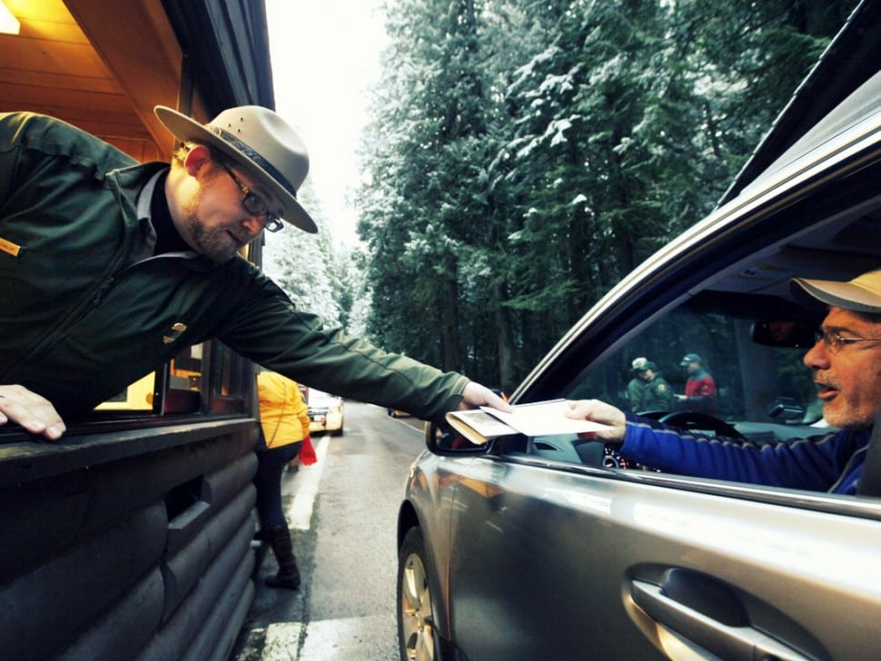 Carlson Wagonlit Travel's 2013 Sales Declined on Sequestration Impact
