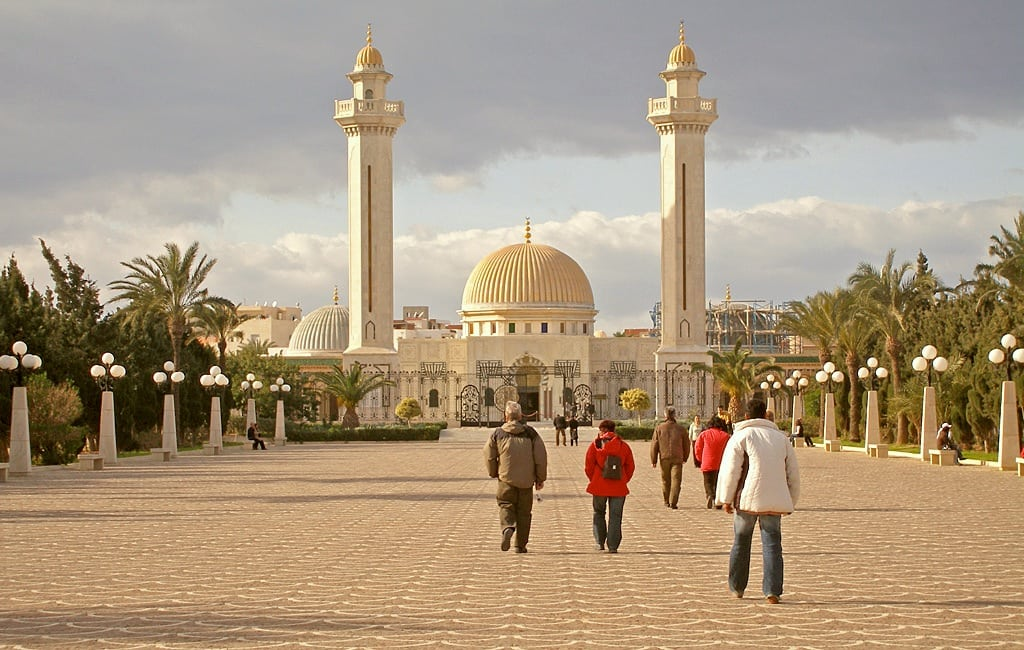 Travel in Tunisia: Separating the headlines from reality