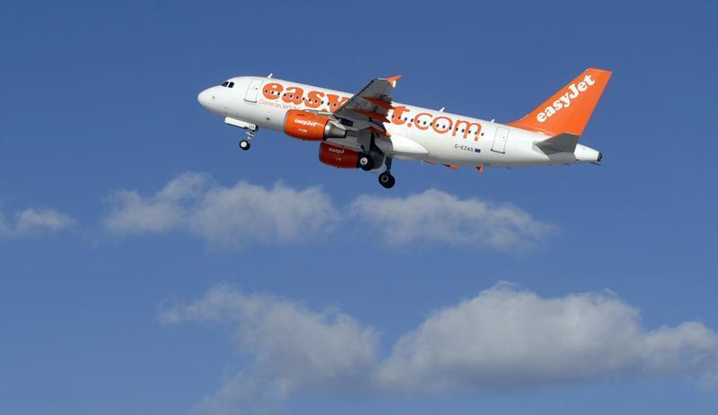 How 4 European Low-Cost Carriers Are Preparing for Their Own Brexit