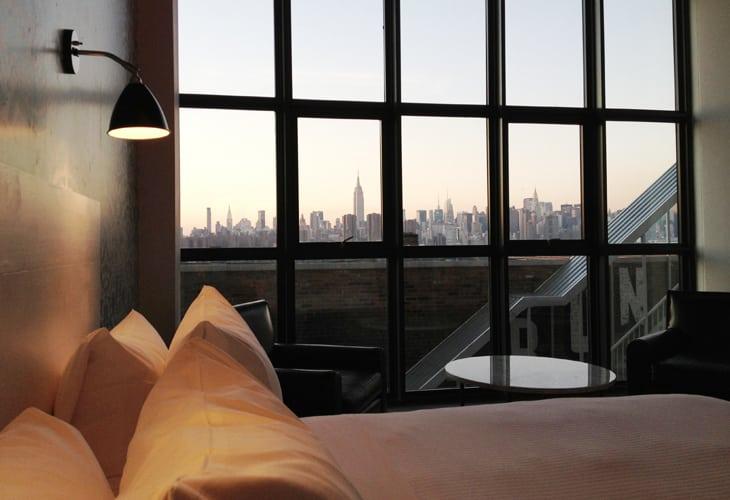 Wythe-Hotel-Brooklyn-Greg-Oates-3