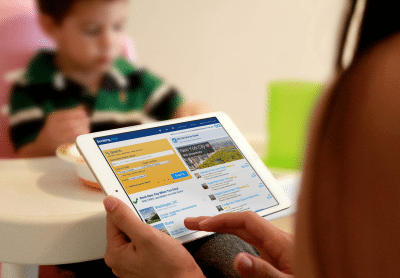 Top 25 Online Booking Sites in Travel for October 2013