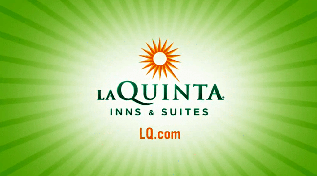 La Quinta confidentially filed a draft registration statement for an IPO with the Securities and Exchange Commission right before Christmas.