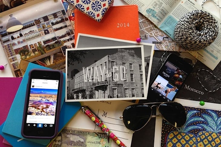 The 24 Best Travel Blogs of 2014