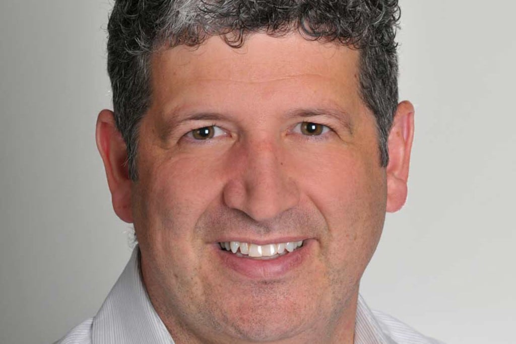 Darren Huston, the recently-installed Priceline Group CEO, is thinking few more acquisitions.
