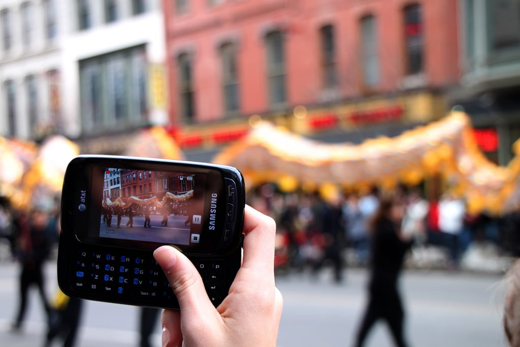3 Must-Know Trends to Understand the Millennial Traveler