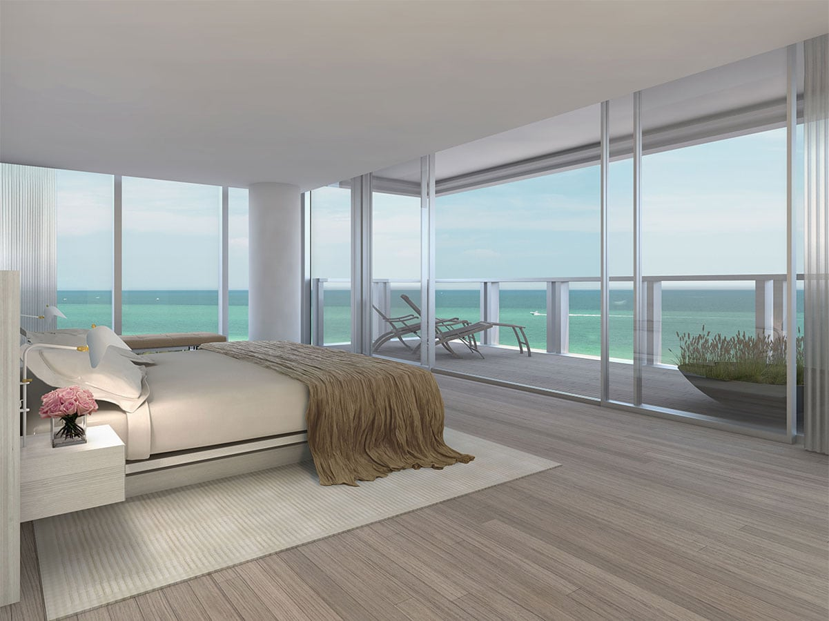 The Condo-Hotel Concept Is Alive Again, With Some Caveats