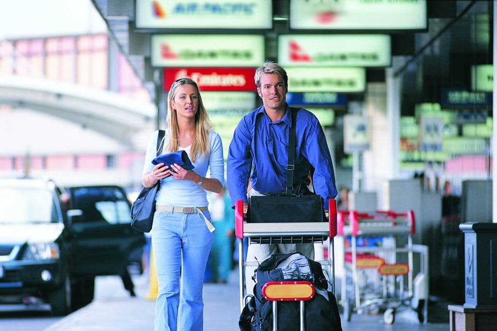 3 Reasons Travelers Should Be Excited About Airline Merchandising Trends