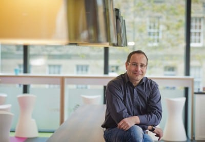 Breaking: Ctrip to Acquire Skyscanner for $1.74 Billion