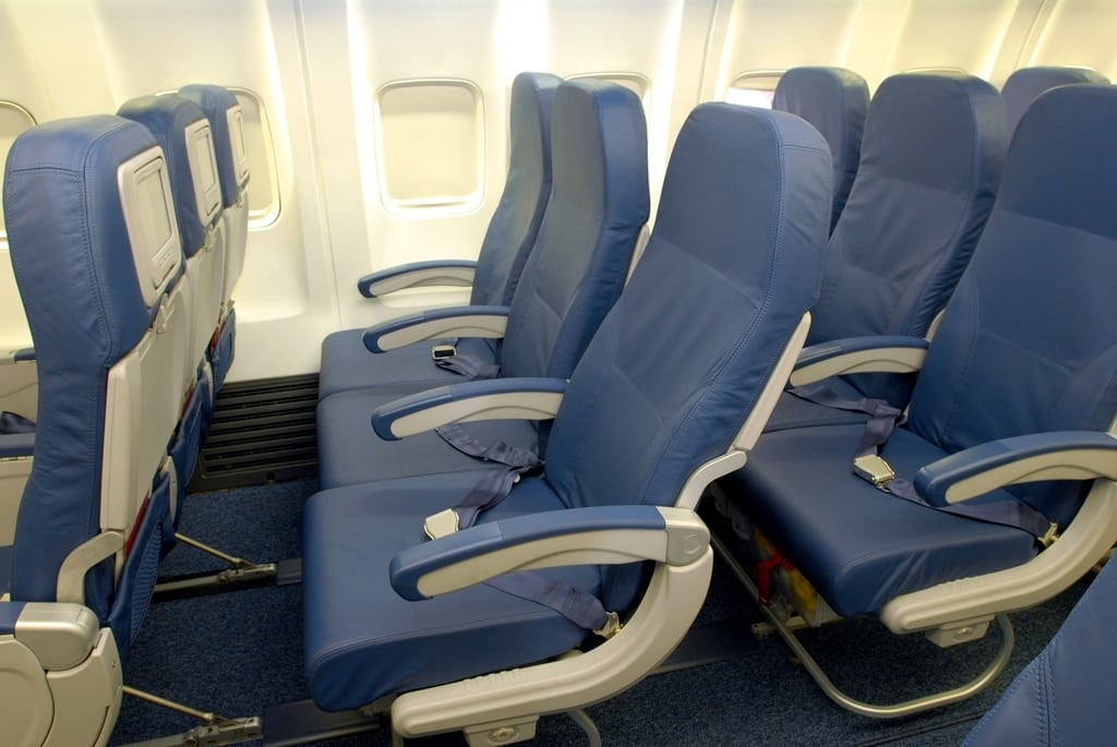 Delta Will Try To Out Spirit Spirit Air With New Cheap
