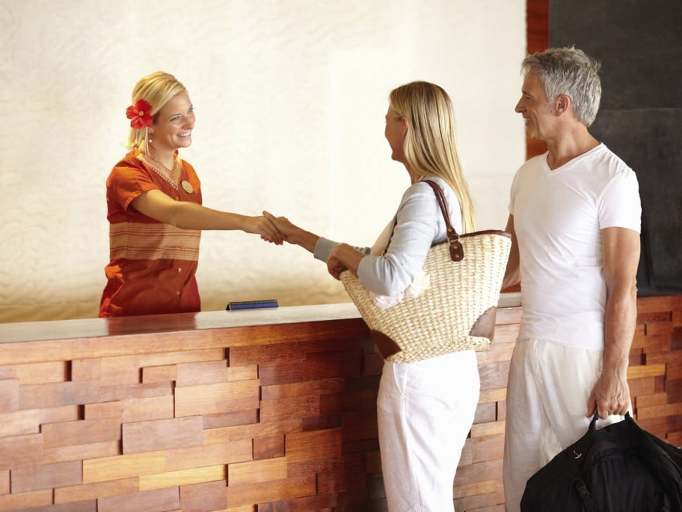 3 Ways Hotels Can Effectively Use Targeted Guest Marketing