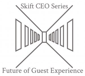 Skift CEO Series-logo (7)