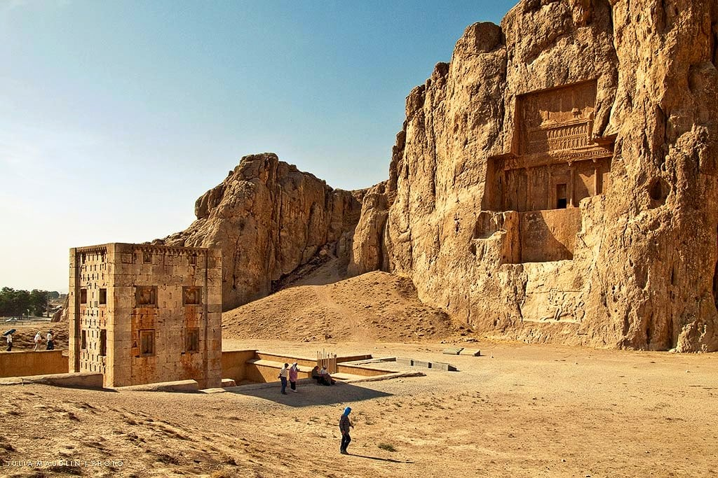 iran vacation Iran vacations discover authentic iran with a choice of iran vacations & tours from expert, specialist & responsible iran operators.