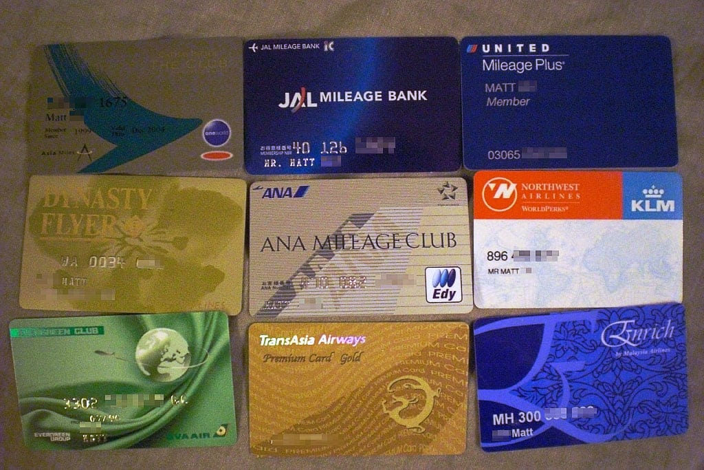 practices by credit card companies ethical