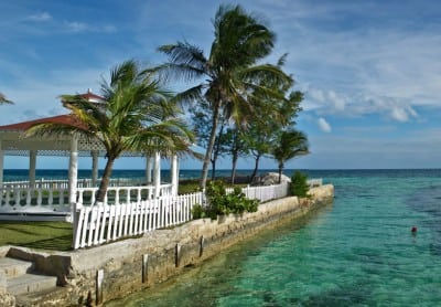 Bahamas, Barbados Lose Spots on 2015 Best Ethical Travel Destinations List