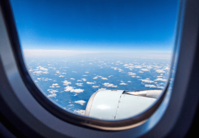 OAG Acquires FlightView to Grow its Flight Data Business