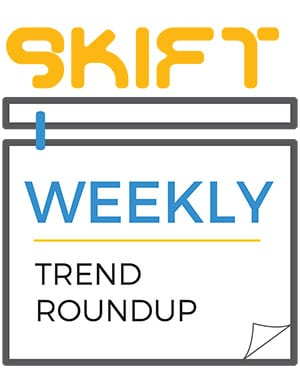 weekly_trend_roundup