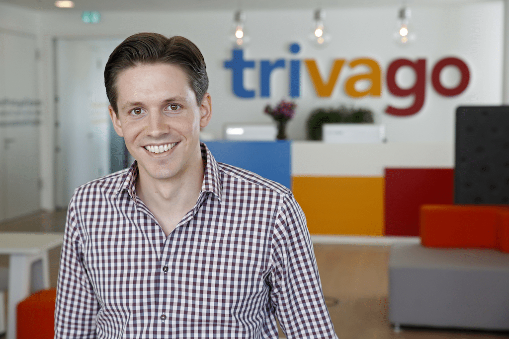 interview-trivago-building-big-team-in-shift-toward-direct-hotel-relationships