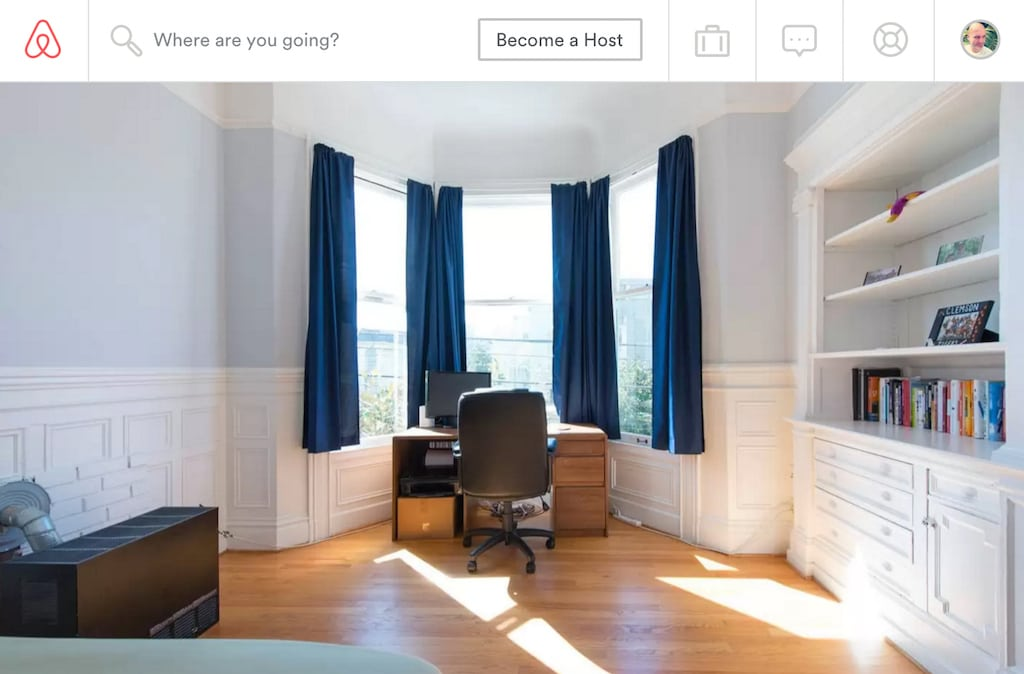 Airbnbu0027s Proposed Tax Agreements With Cities Raise More Questions Than  Answers