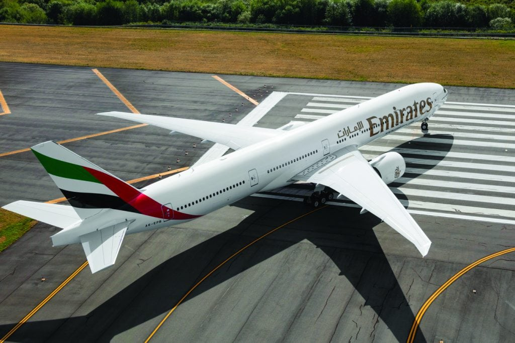 Emirates, Etihad and Qatar may continue adding new U.S. service, much to the chagrin of U.S. carriers United, American, and Delta.