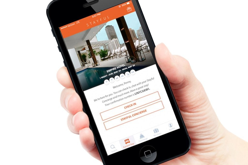 Hotel Booking Site Stayful Winds Down and WorldVentures Holdings Picks Up the Pieces