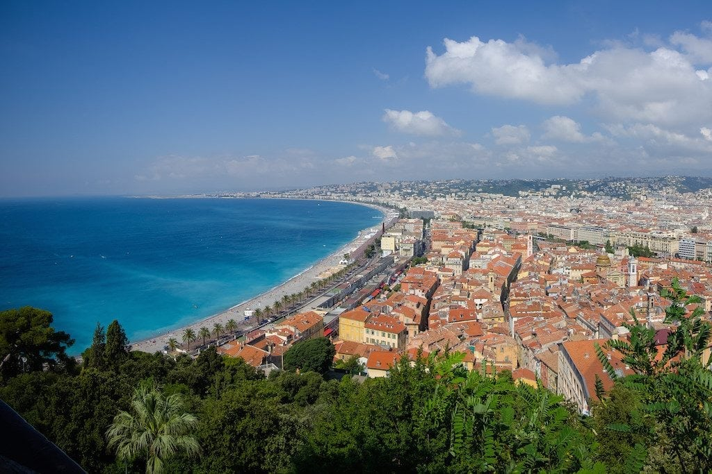 Following the terror attack that took place on July 14 in Nice, France, airlines, hotels, and tour operators are allowing guests to cancel or rebook their travel plans.