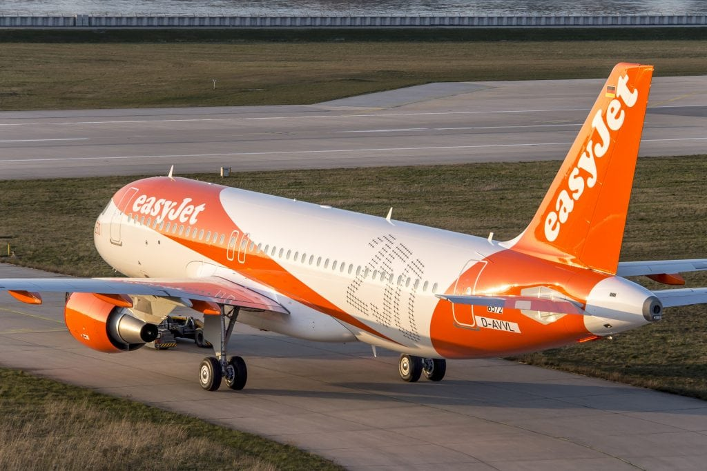 European Union Might Want to Limit UK Airline Access After Brexit