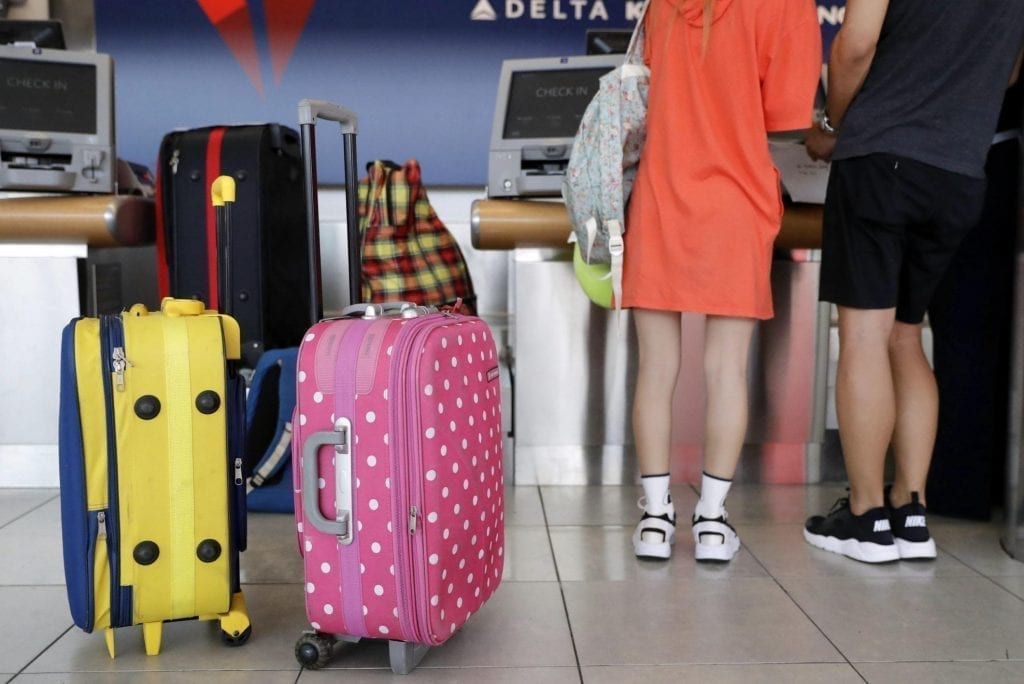 The Must-Have Items Battle-Hardened Travel Advisors Always Take on the Road