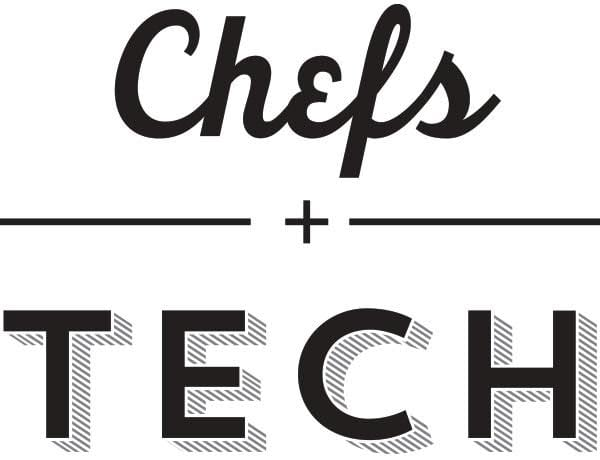 chefslogo_use-for-social