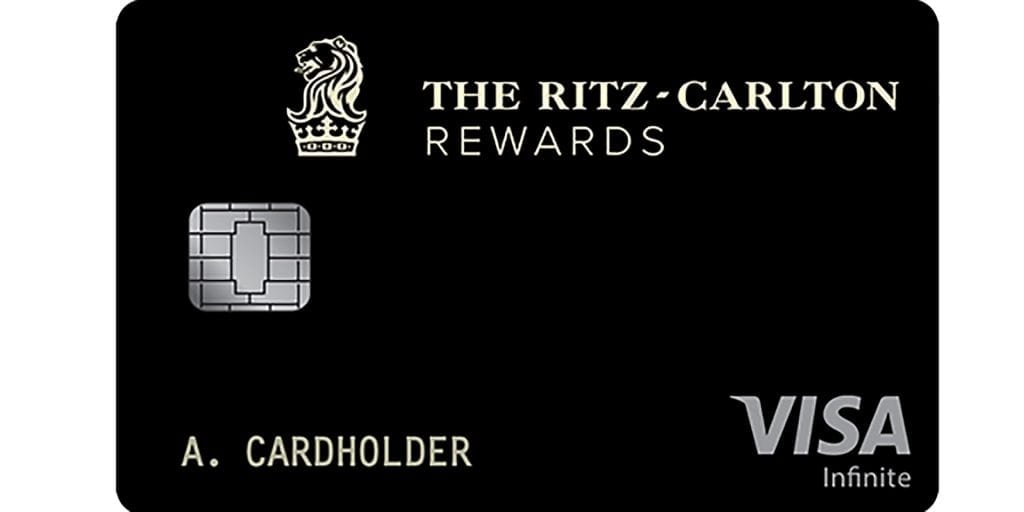 Marriott Rewards, Starwood Preferred Guest, and even the Ritz-Carlton loyalty program will participate in a system for new bonuses among credit card holders.