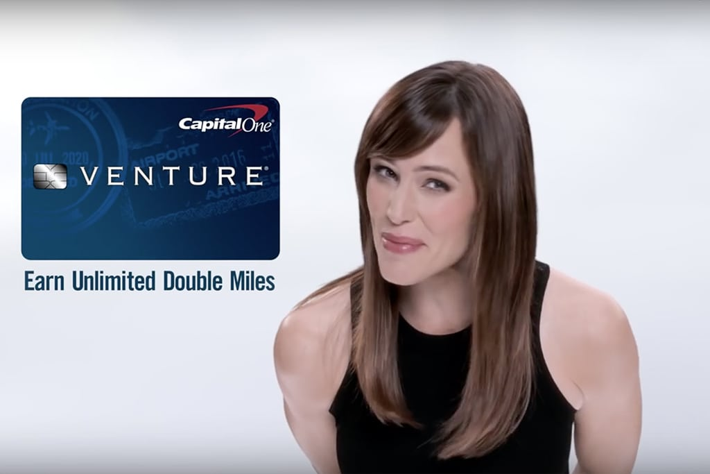 Capital One Adds Frequent Flyer Mile Transfer Option to Its Credit Cards
