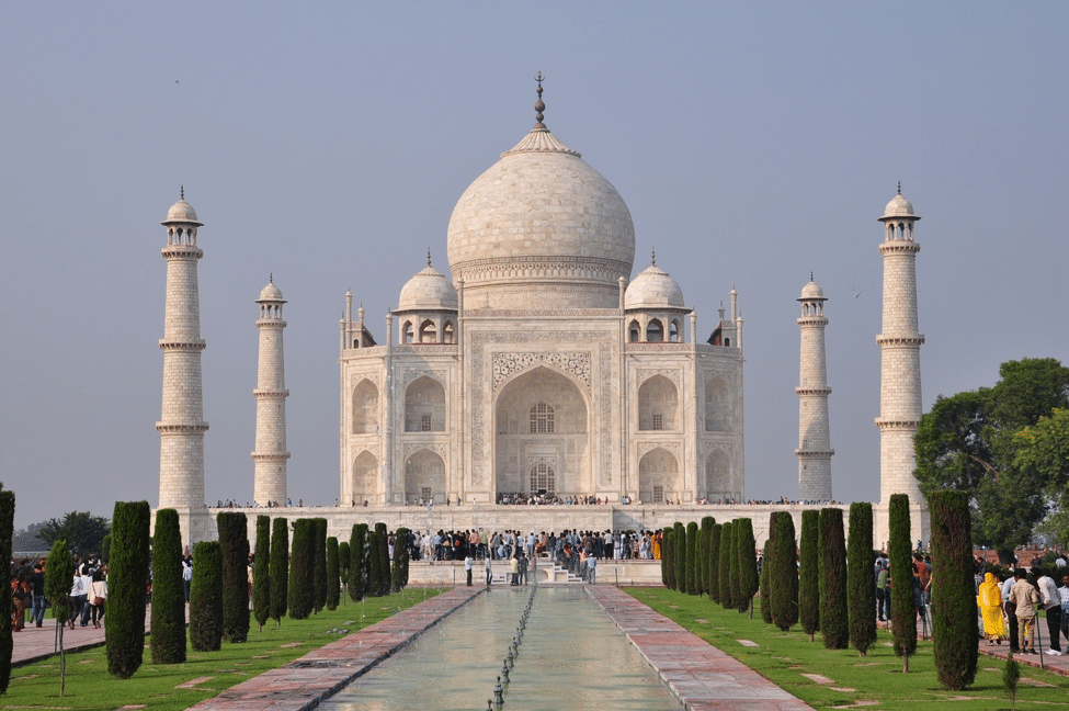 India to Surpass the U.S. in Becoming an Ecommerce Superpower by 2034