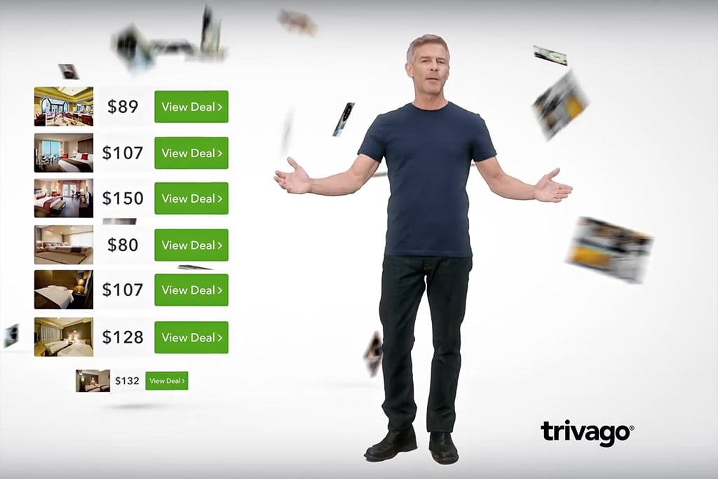 Trivago Files for an Initial Public Offering in the U.S. – Skift