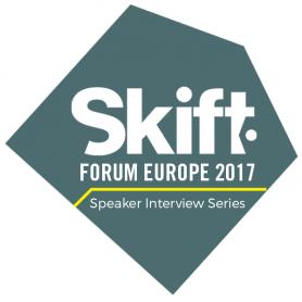 skift forum europe london