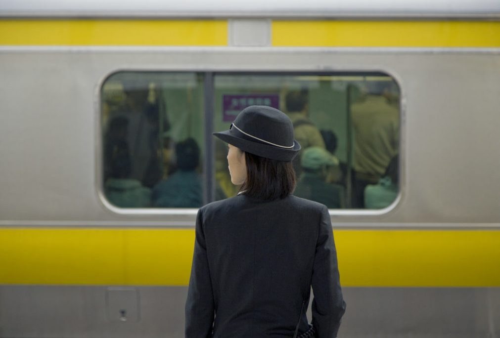 Global Business Travelers Agree the Biggest Hassle Is Time Spent in Transit