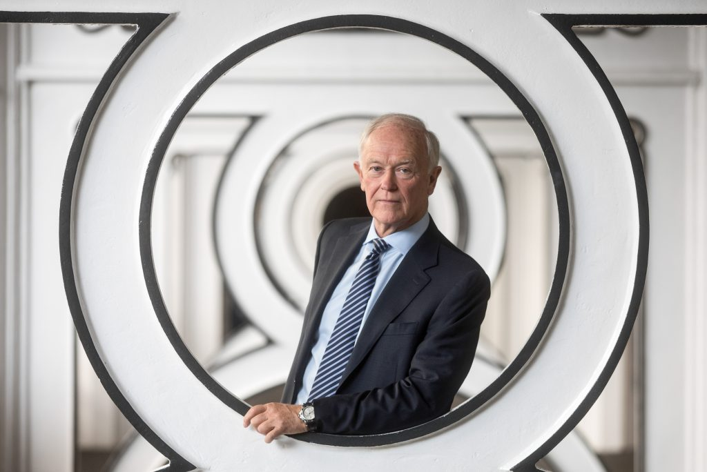 Emirates President Slams Airbus and Boeing for Lack of Reliability