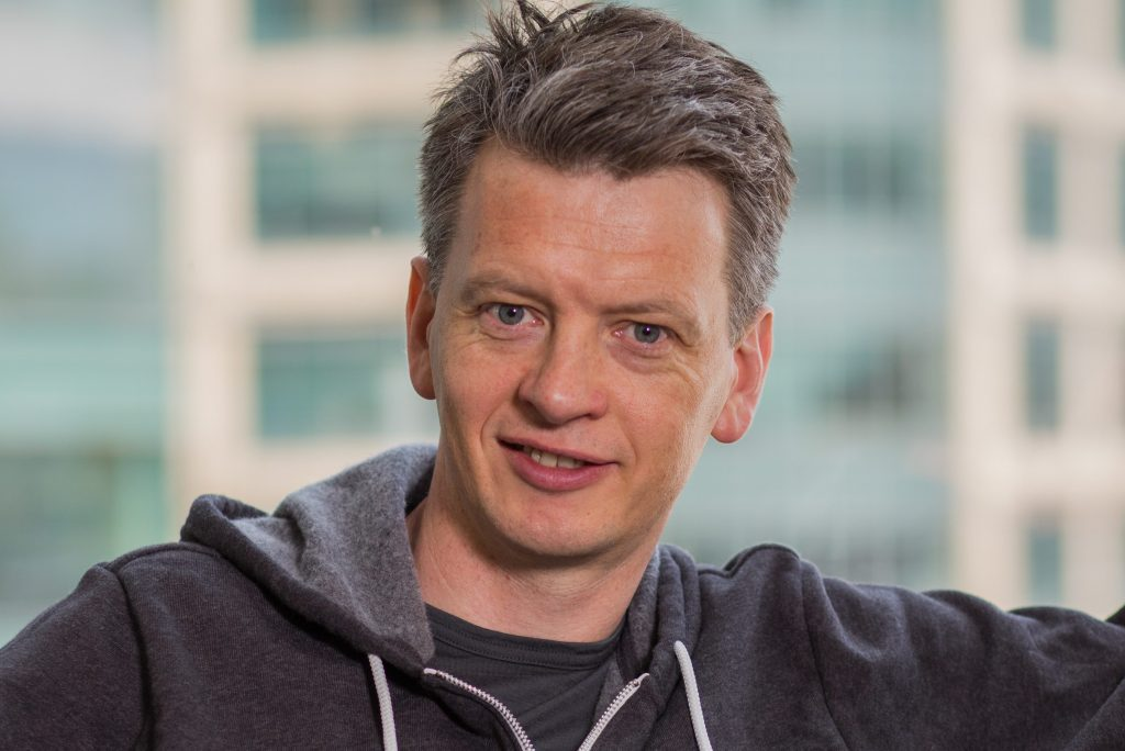 Uber selected Barney Harford, the former CEO of Orbitz Worldwide, as COO.