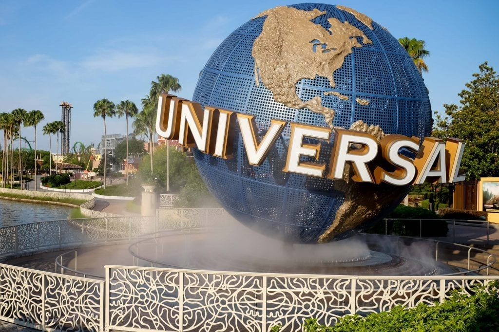Universal Orlando Has More Land Now to Build the Theme Park Fans Want