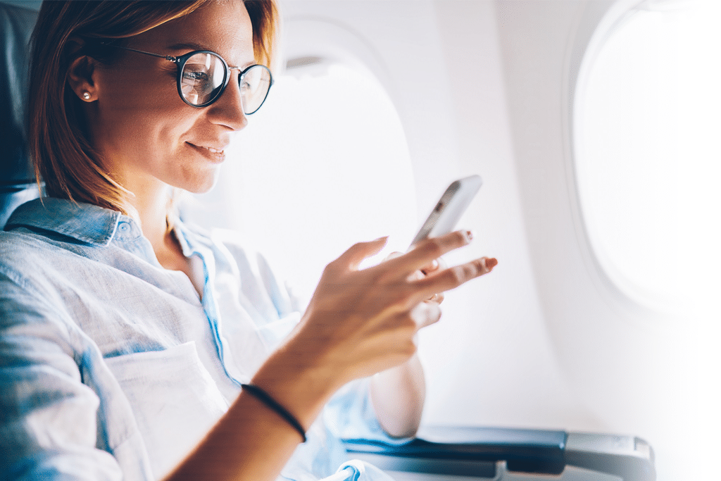 Blockchain and Travel: Distributed Ledger Technology is Changing the Business of Airlines and Travel Agencies