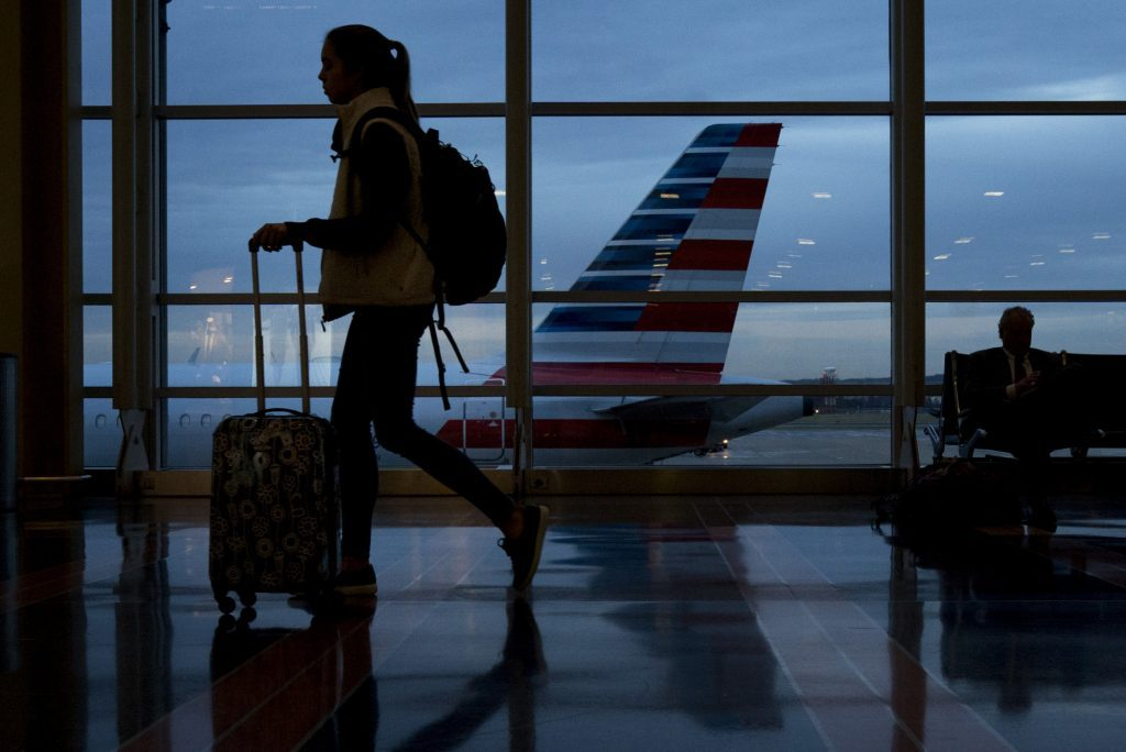 American Airlines Adds Seats to Premium Economy by CuttingBusiness Class