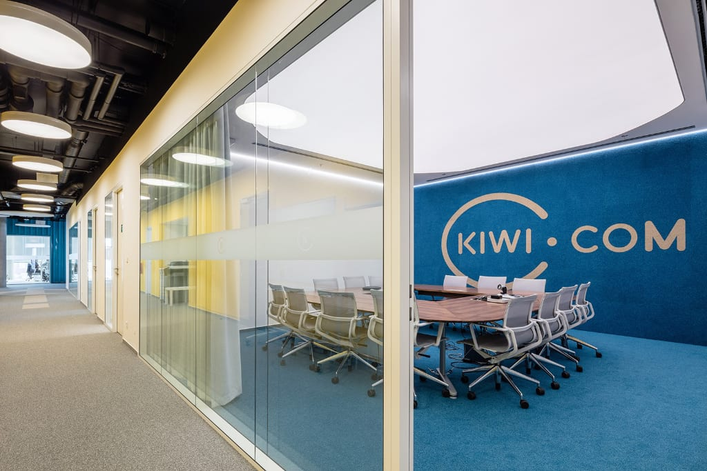 Skift Global Forum Preview: Kiwi.com CEO Wants to Build a Rival to Expedia