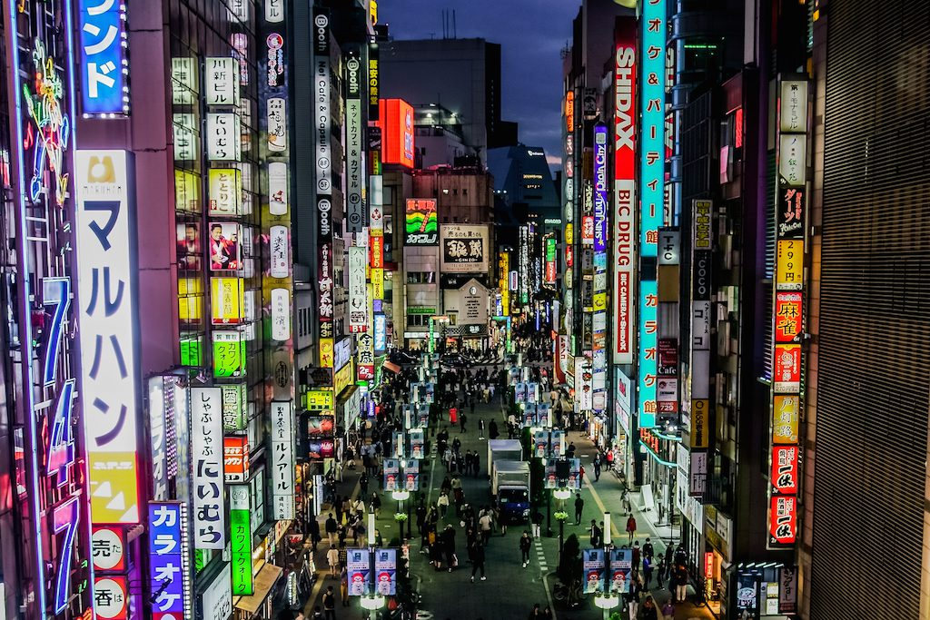 How Japan Is Transforming Its Visitor Economy for the Next Wave of Tourism