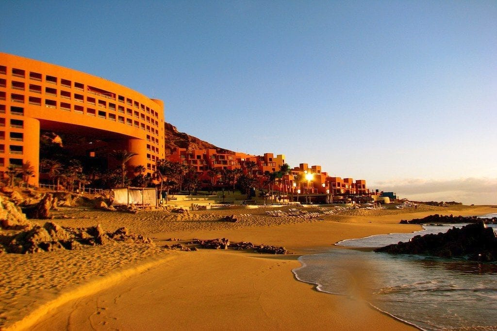 Los Cabos Opens First International Office After Mexico Pulls Plug on Tourism Marketing