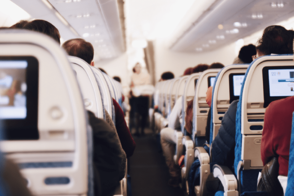 How Airlines Are (Finally) Stepping Up Their Loyalty Programs with Big Data