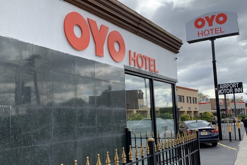 Budget Chain Oyo Can Be a Nightmare for U.S. Hotel Operators Despite Its Hype