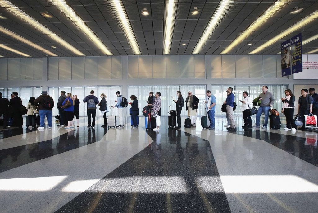U.S. Airlines Revamp Credit Cards to Keep Pace With Competition