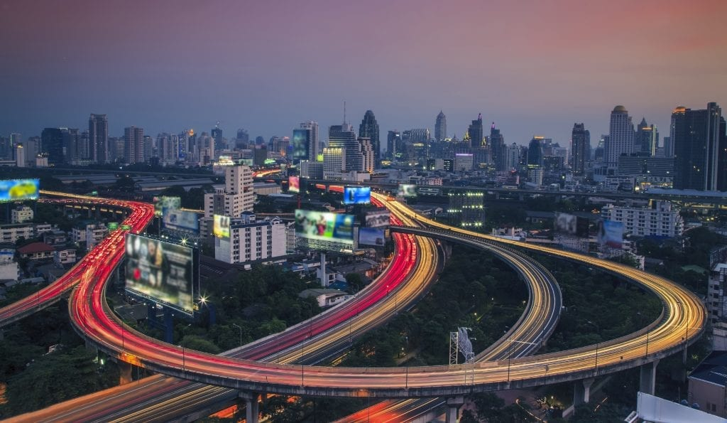 The Making of a Meetings and Events Destination: Why Thailand's Future Looks Bright