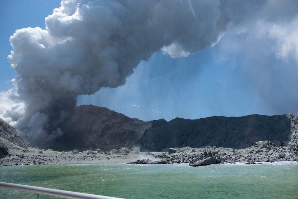 New Zealand Tourist Deaths Expose Liability Risks for Adventure Tourism